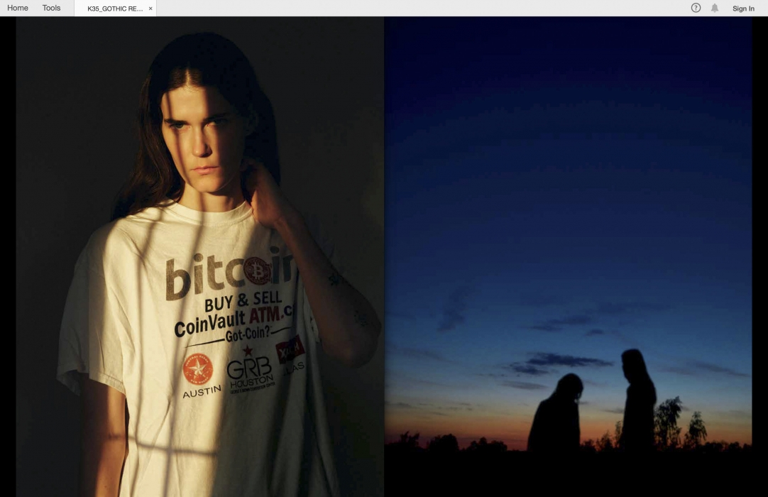 http://nadinefraczkowski.com/files/gimgs/th-109_Screenshot 2020-03-31 at 18_05_09_1_v2.jpg