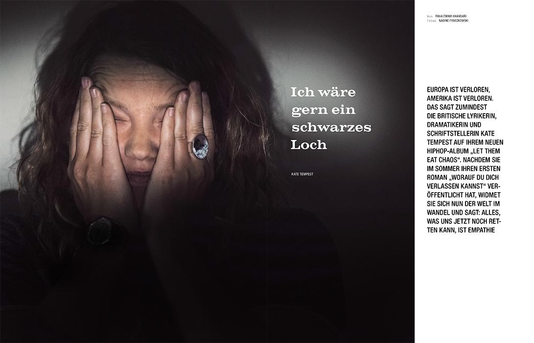 http://nadinefraczkowski.com/files/gimgs/th-70_INT_DE_10_KATE TEMPEST shot by RAHA EMAMI KHANSARI_150dpi_sRGB_doppel-1 kopieren.jpg