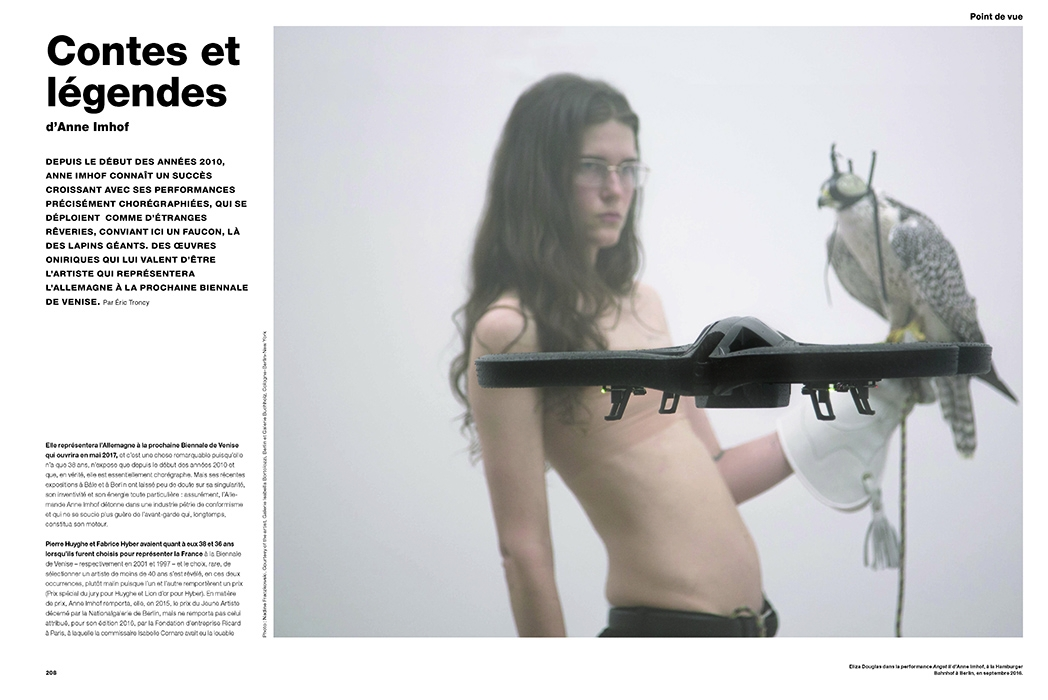 http://nadinefraczkowski.com/files/gimgs/th-77_NUMERO 179 - POINT DE VUE - ANNE IMHOF_Page_1.jpg